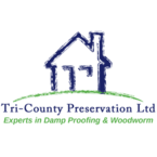 Tri-County Preservation Ltd - Gosport, Hampshire, United Kingdom