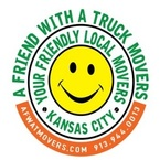A Friend With A Truck Movers - Kansas City, MO, USA