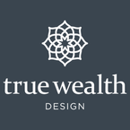 True Wealth Design - Canfield, OH, USA