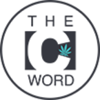 The C* Word - Truro, Cornwall, United Kingdom