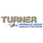 Turner Hydraulic Group - Magor, Monmouthshire, United Kingdom