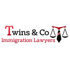 Twins-Co - Apperley Bridge, West Yorkshire, United Kingdom