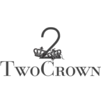 twocrown