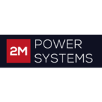 2M Power Systems Ltd - Aberdeen, Aberdeenshire, United Kingdom