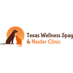 Texas Wellness Spay & Neuter Clinic - McAllen, TX, USA