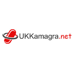 UKKamagra - Bristol, London W, United Kingdom