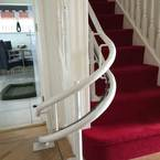 UK Stairlifts - Huddersfield, West Yorkshire, United Kingdom