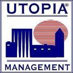 Utopia Management - San Diego, CA, USA