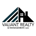 Valiant Realty & Management LLC - Jacksonville, FL, USA