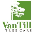 Van Till Tree Care - Peterborough, ON, Canada