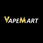 VapeMart - Bluff, Southland, New Zealand