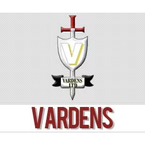 Vardens Contracts Limited - Nuneaton, Warwickshire, United Kingdom