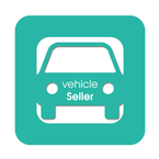 Vehicle Seller - Ystrad Meurig, Ceredigion, United Kingdom