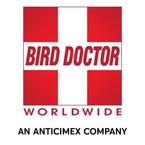 Viking Pest Control - Bird Doctor - Paramus, NJ, USA