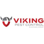 Viking Pest Control - East Brunswick - East Brunswick, NJ, USA