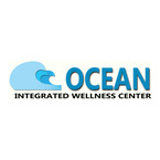 Ocean Integrated Wellness - Toms River, NJ, USA