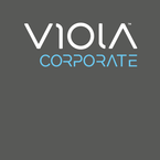 Viola Corporate - Bridgend, Bridgend, United Kingdom