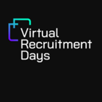 Virtual Recruitment Days - Holborn, London N, United Kingdom