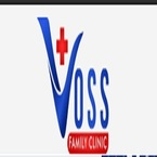 Voss Family Clinic. Primary Care Physician Sugar L - Sugar Land, TX, USA