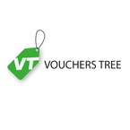Vouchers Tree - Paisley, East Lothian, United Kingdom