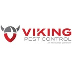 Viking Pest Control - Paramus - Paramus, NJ, USA
