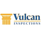 Vulcan Inspections - Edgewater, MD, USA