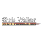 Chris Walker Joinery - Glasgow, Renfrewshire, United Kingdom