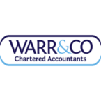 Warr & Co Chartered Accountants - Stockport - Stockport, Greater Manchester, United Kingdom