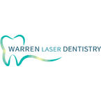 Warren Laser Dentistry - Warren, MI, USA