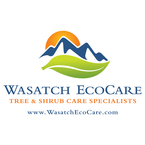 Wasatch Eco Care - Salt Lake Cit, UT, USA