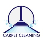 Continental Green Carpet Cleaning Pacoima - Pacoima, CA, USA