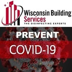 Wisconsin Building Services - Madison, WI, USA