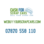 We Buy Your Scrap Cars - Cardiff, Cardiff, United Kingdom