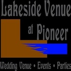Lakeside Venue at Pioneer - Spartanburg, SC, USA