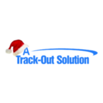 A Track Out Solution - Las Vegas, NV, USA