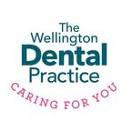 The Wellington Dental Practice - Wellington, Wellington, New Zealand