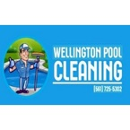 Wellington Pool Cleaning - Wellington, FL, USA