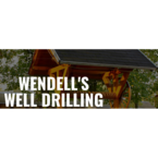 Wendell\'s Well Drilling - Colombia, SC, USA