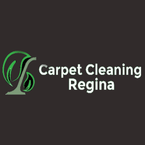 Carpet Cleaning Regina - Regina, SK, Canada