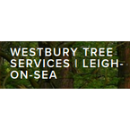 Westbury Tree Services - Leigh On Sea, Essex, United Kingdom