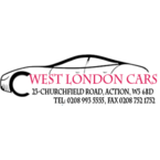 West London Cars - Acton, London W, United Kingdom