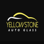 Yellowstone Auto Glass - 20175, VA, USA
