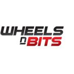 Wheels N Bits LTD - Clogher, County Tyrone, United Kingdom