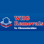 WHG Removals - Worcester, Worcestershire, United Kingdom