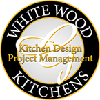 White Wood Kitchens, Award Winning Kitchen Bath - Sandwich, MA, USA