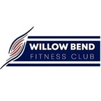 Willow Bend Fitness Club - Plano, TX, USA