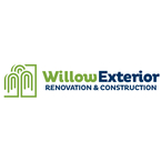 Willow Exterior Renovation and Construction - Twin Falls, ID, USA
