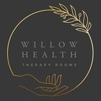 Willow Health Therapy Rooms - Guildford, Surrey, United Kingdom