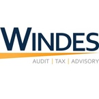 Windes - Long Beach, CA, USA