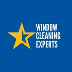 Window Cleaning Experts - New Orleans, LA, USA